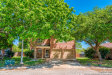 Photo of 10334 MISSION CRK, Converse, TX 78109 (MLS # 1447771)