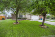 Photo of 105 DYKES LN, Cibolo, TX 78108 (MLS # 1447809)