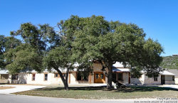 Photo of 11 Stepping Stone, ConCan, TX 78838 (MLS # 1447832)