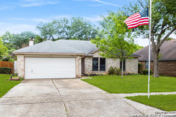 Photo of 7704 Forest Stream, Live Oak, TX 78233 (MLS # 1447843)