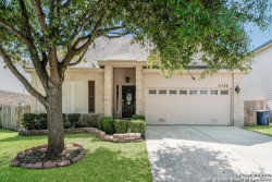 Photo of 11526 LINGO, Helotes, TX 78023 (MLS # 1447935)