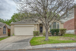Photo of 2618 RIO SABINE, San Antonio, TX 78259 (MLS # 1448004)