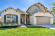 Photo of 4924 FOREST OAK, Schertz, TX 78108 (MLS # 1448033)