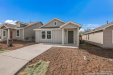 Photo of 3802 Pickles Way, Converse, TX 78109 (MLS # 1448077)