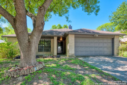 Photo of 2805 Kline Circle, Schertz, TX 78154 (MLS # 1448224)