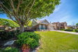 Photo of 3600 MEADE ST, Schertz, TX 78154 (MLS # 1448248)