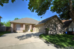 Photo of 5110 FAWN LK, San Antonio, TX 78244 (MLS # 1448264)