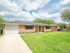 Photo of 127 Sioux Circle, Cibolo, TX 78108 (MLS # 1448282)