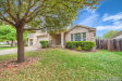 Photo of 2645 DOVE CROSSING DR, New Braunfels, TX 78130 (MLS # 1448291)