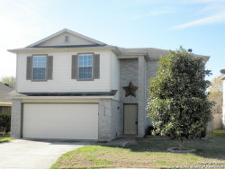 Photo of 3938 BULVERDE PKWY, San Antonio, TX 78259 (MLS # 1448303)