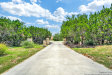 Photo of 9218 Highlands Cove, Boerne, TX 78006 (MLS # 1448336)
