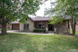 Photo of 1524 Bench Trail, Schertz, TX 78154 (MLS # 1448343)