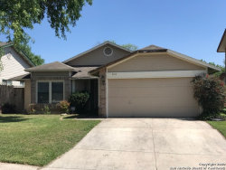 Photo of 7118 SUNLIT TRAIL DR, San Antonio, TX 78244 (MLS # 1448350)