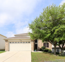 Photo of 5204 BROOKLINE, Schertz, TX 78108 (MLS # 1448376)