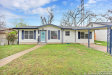Photo of 310 EDGEBROOK LN, San Antonio, TX 78213 (MLS # 1448390)