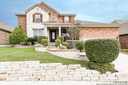 Photo of 2727 Trinity View, San Antonio, TX 78261 (MLS # 1448420)
