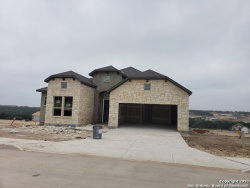 Photo of 24711 Para Siempre, San Antonio, TX 78261 (MLS # 1448440)