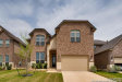 Photo of 27410 Camellia Trace, Boerne, TX 78015 (MLS # 1448446)
