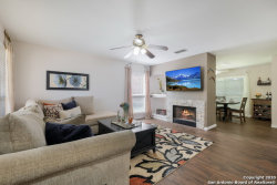 Photo of 8423 BERRY KNOLL DR, Universal City, TX 78148 (MLS # 1448457)