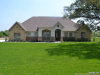 Photo of 356 DOUBLE GATE RD, Castroville, TX 78009 (MLS # 1448521)