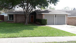 Photo of 7802 Forest Ranch, Live Oak, TX 78233 (MLS # 1448536)