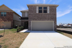 Photo of 7338 Birch Stage, San Antonio, TX 78244 (MLS # 1448556)