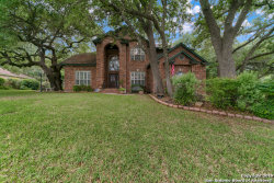 Photo of 2792 Valencia Ln, Schertz, TX 78154 (MLS # 1448648)