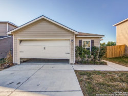 Photo of 7318 TURNBOW, San Antonio, TX 78252 (MLS # 1448730)