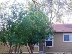 Photo of 142 FORDHAM AVE, San Antonio, TX 78228 (MLS # 1448813)