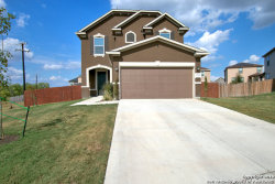 Photo of 8506 BAYLISS PT, San Antonio, TX 78252 (MLS # 1448831)