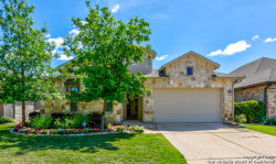 Photo of 4523 AMOROSA WAY, San Antonio, TX 78261 (MLS # 1448835)