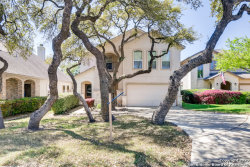 Photo of 5631 Southern Knoll, San Antonio, TX 78261 (MLS # 1448842)