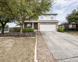 Photo of 6703 GUNLOCK CRK, San Antonio, TX 78244 (MLS # 1448884)