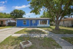 Photo of 7718 MAXWELL ST, San Antonio, TX 78214 (MLS # 1448886)