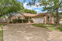 Photo of 1719 Encino Crest, San Antonio, TX 78259 (MLS # 1448923)