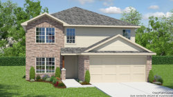 Photo of 4834 Backswing Way, San Antonio, TX 78261 (MLS # 1449012)
