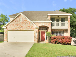 Photo of 720 Wooded Trail, Schertz, TX 78154 (MLS # 1449085)