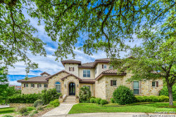 Photo of 45 PERSIMMON PATH, San Antonio, TX 78258 (MLS # 1449108)