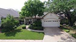 Photo of 3622 RUSTLING OAKS, San Antonio, TX 78259 (MLS # 1449186)