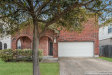 Photo of 9811 COCHEM PATH, Helotes, TX 78023 (MLS # 1449234)