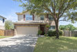 Photo of 117 Earhart Ln, Cibolo, TX 78108 (MLS # 1449243)