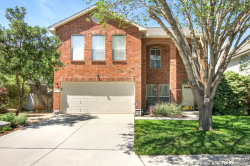 Photo of 2435 Old Well Dr, San Antonio, TX 78259 (MLS # 1449254)