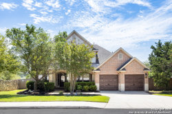 Photo of 3550 PUESTA DE SOL, San Antonio, TX 78261 (MLS # 1449285)