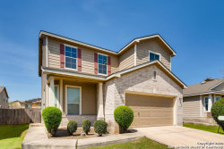 Photo of 2542 Sunset Bend, San Antonio, TX 78244 (MLS # 1449289)