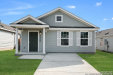 Photo of 3814 Pickles Way, Converse, TX 78109 (MLS # 1449326)