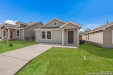 Photo of 3815 Pickles Way, Converse, TX 78109 (MLS # 1449337)