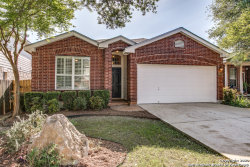 Photo of 14211 SONORA BND, Helotes, TX 78023 (MLS # 1449346)