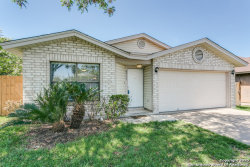 Photo of 8303 PINE MEADOW DR, Converse, TX 78109 (MLS # 1449360)