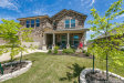 Photo of 628 Minerals Way, Cibolo, TX 78108 (MLS # 1449368)