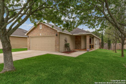 Photo of 25106 ORCHARD ACRES, San Antonio, TX 78261 (MLS # 1449403)